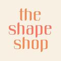 TheShapeShop logo