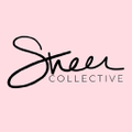 Sheer Collective USA Logo