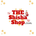 The Shisha Shop Logo