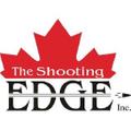 The Shooting Edge Logo
