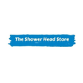 The Shower Head Store Logo