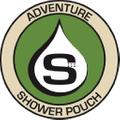 ShowerPouch Logo