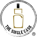The Single Cask Logo