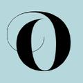 The Singular Olivia Logo