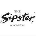 The Sipster UK Logo