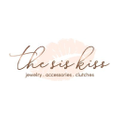 The Sis Kiss Logo