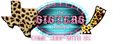 The Sister's Boutique Logo