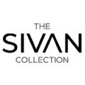 The Sivan Collection Logo