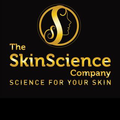 The Skin Science Company Australia Logo