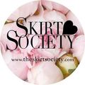 Skirt Society Logo