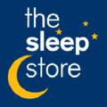 The Sleep Store NZ Logo