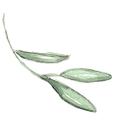 The Small Folk Logo