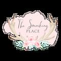 The Smocking Place logo