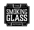 THE SMOKING Logo