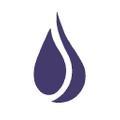 The Soap Kitchen UK Logo