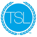 The Social Life Logo