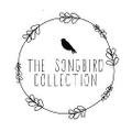 The Songbird Collection Logo