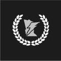 TheSotaShop Logo