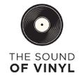 The Sound Of Vinyl Logo