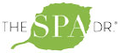 The Spa Dr Logo