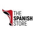 The Spanish Store Logo