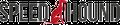 Speed Hound Logo