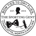 The Sporting Gent Logo
