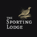 The Sporting Lodge Logo