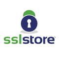 The SSL Logo