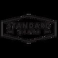 Standard Goods Logo
