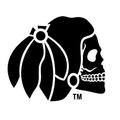 The Stash House Logo
