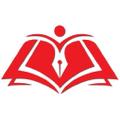 The Stationery Life! Logo