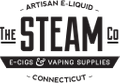www.thesteamco.com Logo