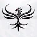 The Steel Shop Logo
