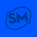The Stickermart Logo