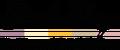 The Stock Shop Logo