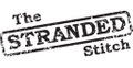 The Stranded Stitch Logo
