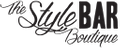 The Style Bar Boutique Logo