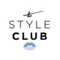 The Style Club Logo