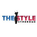 The Style Syndrome Logo