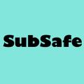 Subsafe Logo