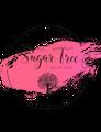 The Sugar Tree Boutique Logo