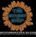 The Sunset Shop Logo