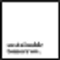Sustainable tomorrow Logo