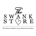 Swank Store Coupons and Promo Codes