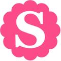 Sweet Fest Logo