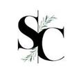 The Sydneyllection Logo