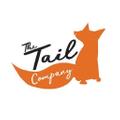 The Tail Company Logo