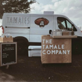 The Tamale Company Logo