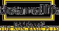 thetamedlife USA Logo